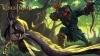 KingsRoad - ролевая онлайн игра