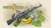 BananaWars - Банановые войны