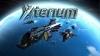 Xterium – космическая стратегия