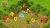 Big Farm - ферма онлайн