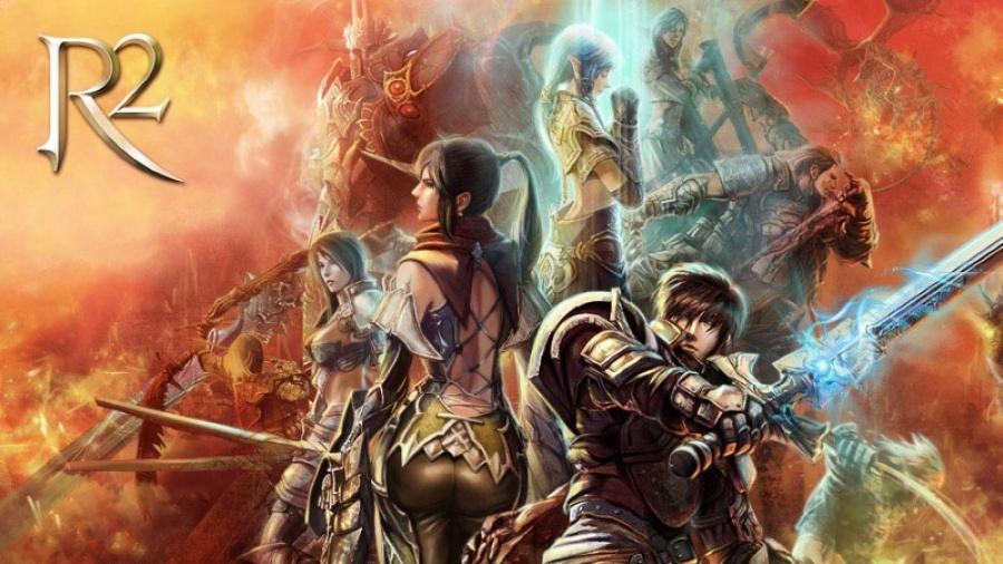 Онлайн ролевая игра р2 life is feudal forest village коды на ресурсы